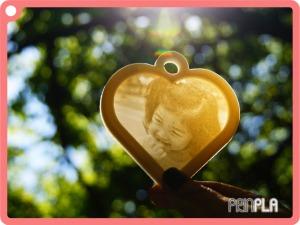 pf_06_heart01